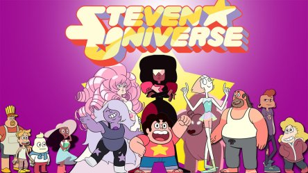 Steven_Universe-all_characters
